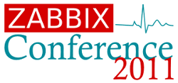 ZABBIX Conference 2011