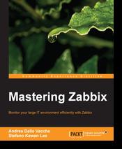 3491OS_Mastering%20Zabbix[2]