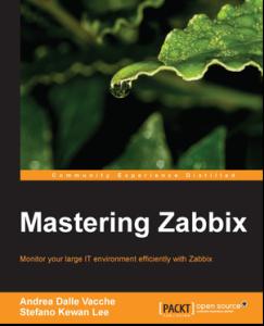 3491OS_Mastering%20Zabbix[1]
