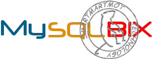 MySQLBIX