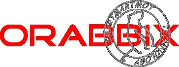 Orabbix Logo